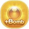 +Bombアイテムの画像