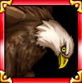 戦の神鳥 ファルコの画像