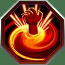 焔剣草薙の画像