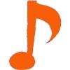 橙音符.jpg
