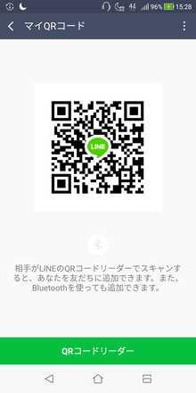 Show?1536975263