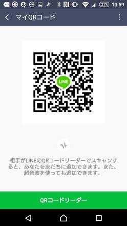 Show?1537063312