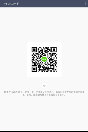 Show?1537066317