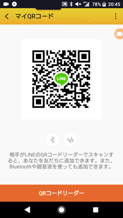 Show?1537098618