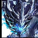 [天変の嵐雪竜]アグアレーゲンの画像