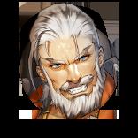 [東の商船団長]ネルソンの画像