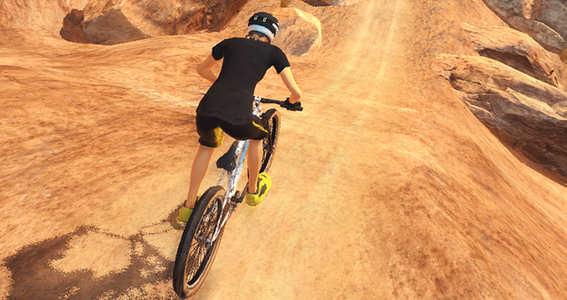 【超厳選】Game8編集部が選ぶ今週のおすすめゲーム3選!『ポップショット!ゴルフ』『Favo! - ファーボ』『Bike Unchained 2』