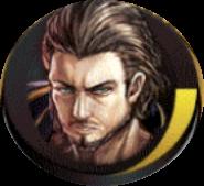 [契約の烈剣]グラバルドの画像