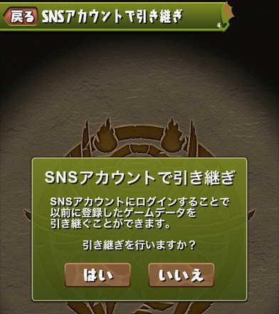 s08 (1).jpg