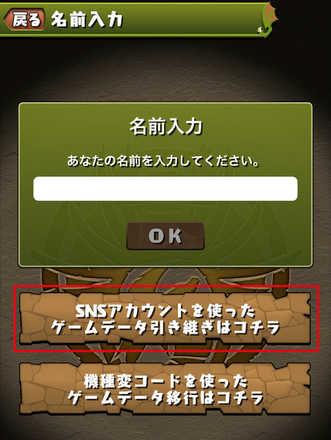 s07 (1).jpg
