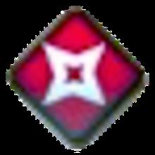 赤暗のアイコン