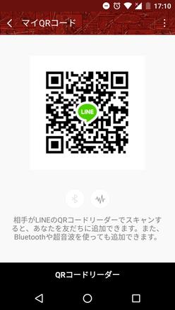 Show?1537344752