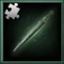 青銅剣の欠片.jpg