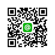 Show?1537571459