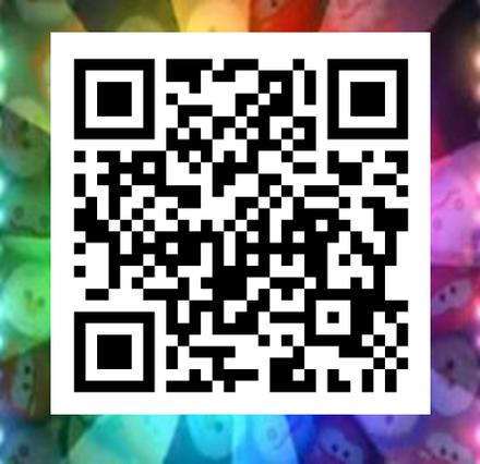 Show?1537573353