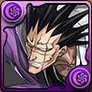 十一番隊隊長・更木剣八の画像