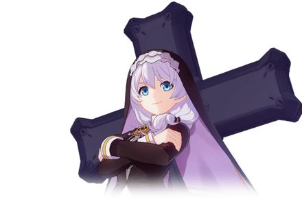 戦乙女・誓約の画像