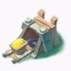 ルピ鉱山の画像
