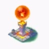 火の祭壇の画像