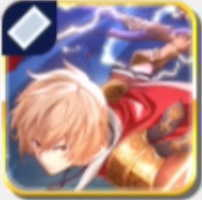 レヴィオンの英雄画像