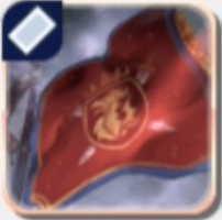 アルベリア国旗画像
