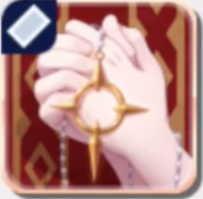 聖光輪の画像