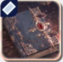 『グリモルス・デクス』写本画像