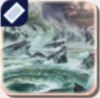 セントロータスの風画像