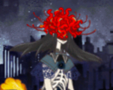 くるみ割りの魔女の画像