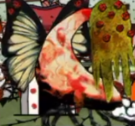 ゲルトルートの画像