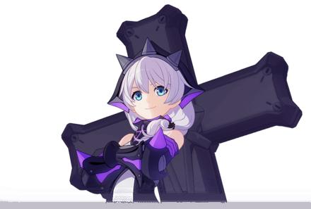 処刑装・紫苑の画像