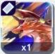 五竜の咆哮:ブリュンヒルデ画像
