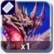 五竜の咆哮:ゾディアーク画像