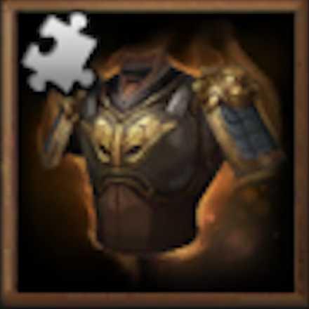 紫金鎧の欠片.jpg