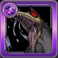 屍獣 ネクロハウンドのアイコン
