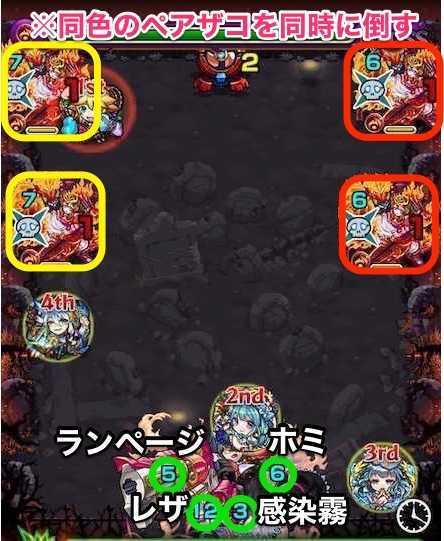 ニギミタマボスステージ2攻略.jpg