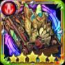 晶竜の呪縛グリモアの画像