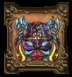 覚醒帝王の紋章・盾のアイコン