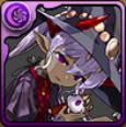 幽城の大魔女・ヴェロアの画像