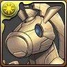 トロイアの木馬の画像
