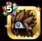 戦神の冠のアイコン