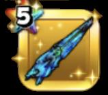 星神砲のアイコン
