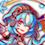 氷麗の雪化生 ユキの画像