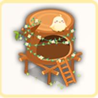 饅頭ヒュッテの画像