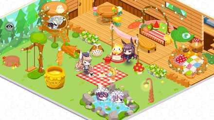 森の饅頭ハウス.jpg