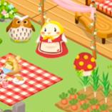 森の饅頭ハウスのアイコン.png
