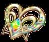 絆の結晶(極).png