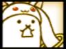 タンクキュゥべえの画像