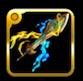 双器銅剣・Ⅲ【水・雷】の画像