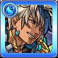 黄昏の騎士 ケイの画像